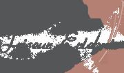 Logo von Friseur-Erlebnis GmbH Nadine Santangelo